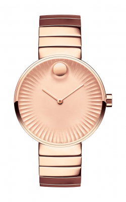 Movado  Edge Watch 3680013 product image