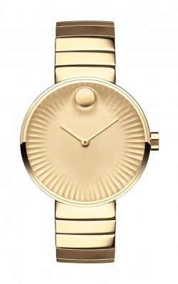 Movado  Edge Watch 3680014 product image
