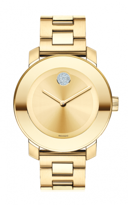 Movado  Bold Watch 3600104 product image