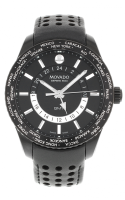 Movado  Series 800 Watch 2600117 product image