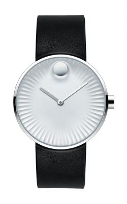 Movado  Edge Watch 3680001 product image