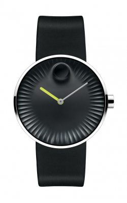 Movado  Edge Watch 3680003 product image