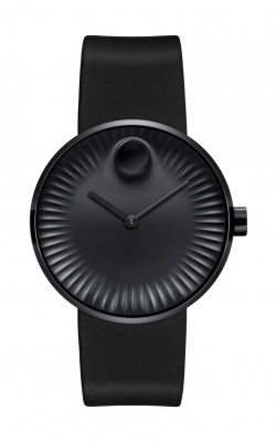 Movado  Edge Watch 3680005 product image