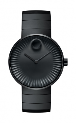 Movado  Edge Watch 3680007 product image