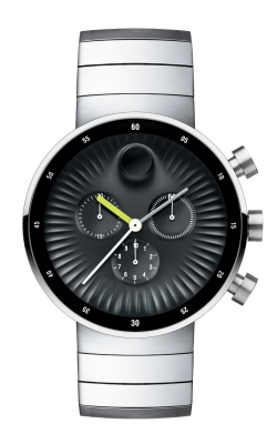 Movado  Edge Watch 3680009 product image