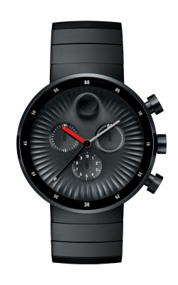 Movado  Edge Watch 3680011 product image