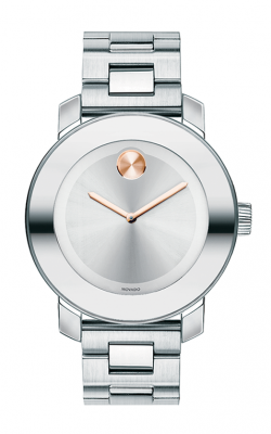 Movado  Bold 3600084 product image