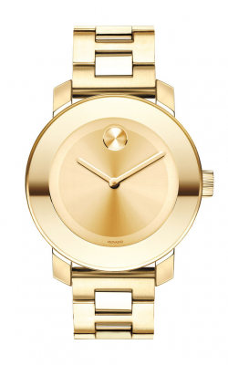 Movado  Bold Watch 3600085 product image
