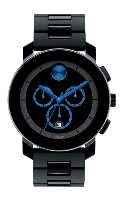 Movado  Bold Watch 3600101 product image