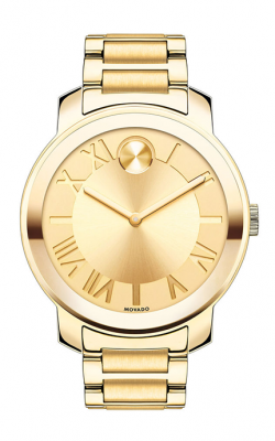 Movado  Bold Watch 3600197 product image