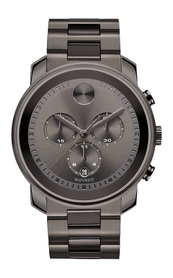Movado  Bold Watch 3600277 product image