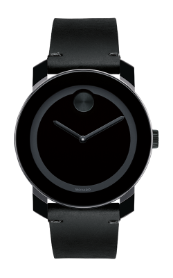 Movado  Bold Watch 3600306 product image
