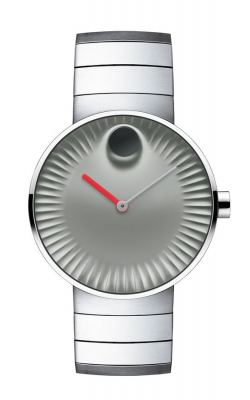 Movado  Edge Watch 3680008 product image