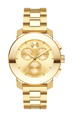 Movado  Bold Watch 3600358 product image
