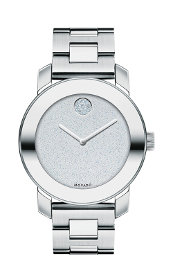 Movado  Bold Watch 3600334 product image