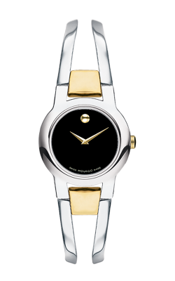 Movado Amorosa Watch 0606893 product image