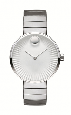Movado  Edge Watch 3680015 product image