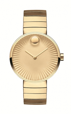Movado  Edge Watch 3680017 product image
