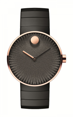 Movado  Edge Watch 3680026 product image