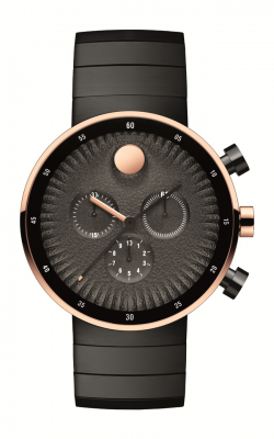 Movado  Edge Watch 3680027 product image