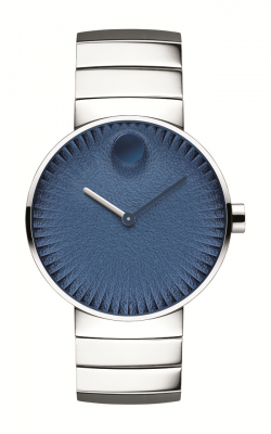 Movado  Edge Watch 3680029 product image