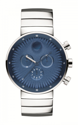 Movado  Edge Watch 3680030 product image