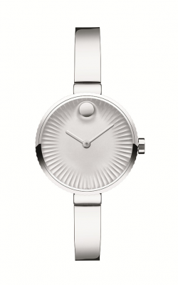 Movado  Edge Watch 3680020 product image