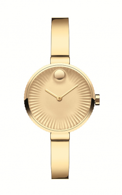 Movado  Edge Watch 3680021 product image