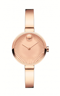 Movado  Edge Watch 3680022 product image