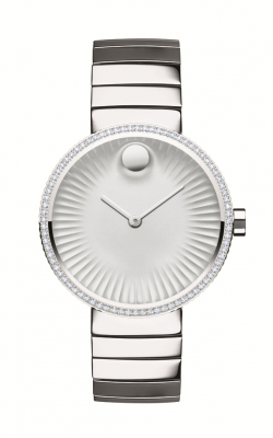 Movado  Edge Watch 3680033 product image