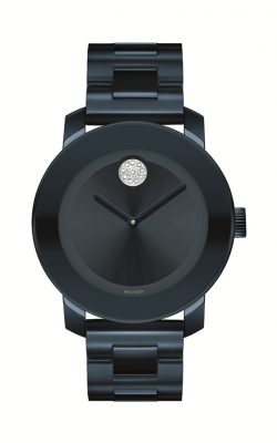 Movado  Bold Watch 3600388 product image