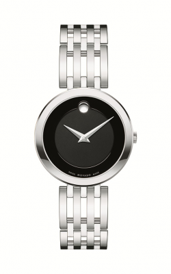 Movado  Esperanza Watch 0607051 product image