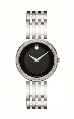 Movado  Esperanza Watch 0607052 product image