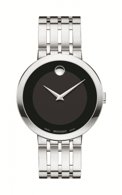 Movado  Esperanza Watch 0607057 product image