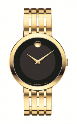 Movado  Esperanza Watch 0607059 product image