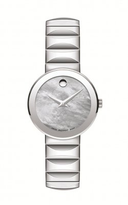 Movado  Sapphire Watch 0607048 product image