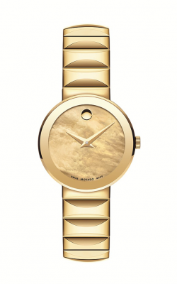 Movado  Sapphire Watch 0607049 product image