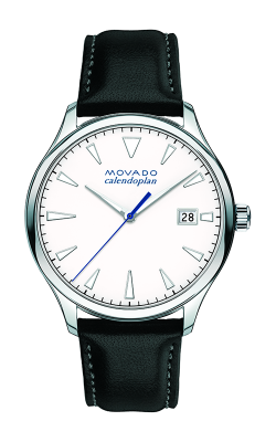 Movado  Heritage Watch 3650002 product image