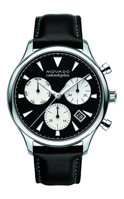 Movado  Heritage Watch 3650005 product image