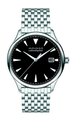 Movado  Heritage Watch 3650012 product image
