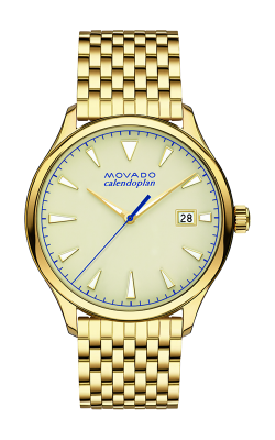 Movado  Heritage Watch 3650013 product image