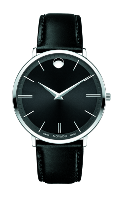 Movado  Ultra Slim Watch 0607086 product image
