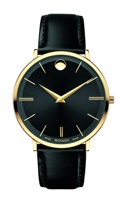 Movado  Ultra Slim Watch 0607087 product image