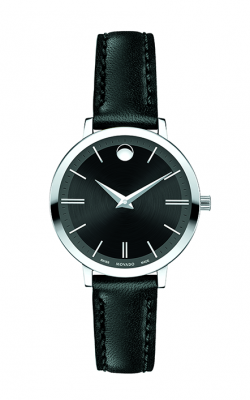 Movado  Ultra Slim Watch 607094 product image