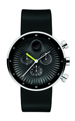 Movado  Edge Watch 3680018 product image
