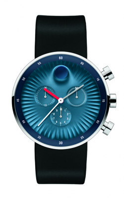Movado  Edge Watch 3680019 product image