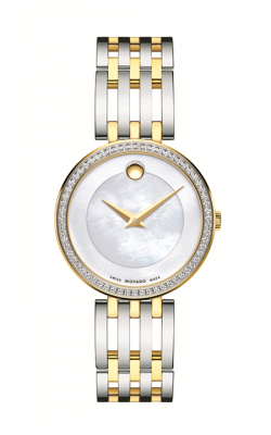 Movado  Esperanza Watch 0607085 product image