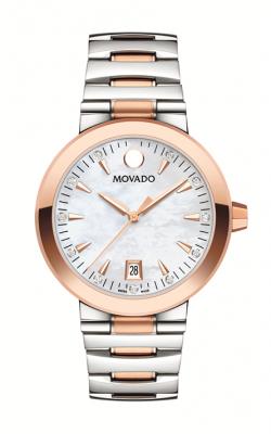 Movado  Vizio Watch 0607117 product image