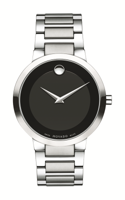 Movado  Modern Classic Watch 0607119 product image
