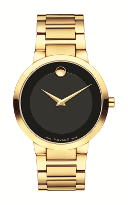 Movado  Modern Classic Watch 0607121 product image